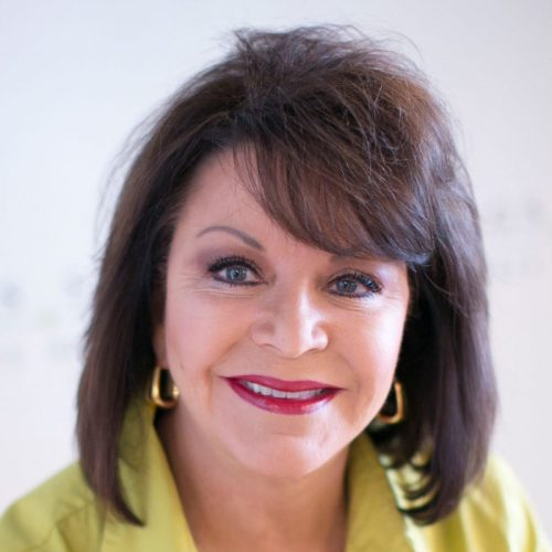 Larayn Guidroz